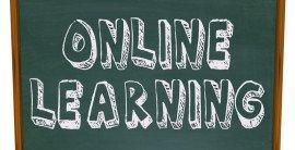 Online Practice Exams