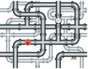 C36 Plumbing Contractors License Exam Study Prep Kit