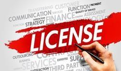 Contractors License Application Services