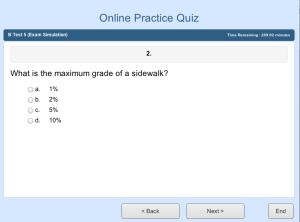 Contractor online study program_2