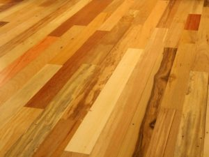 C15 Flooring Contractors License