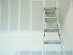 C-9 Drywall Contractor