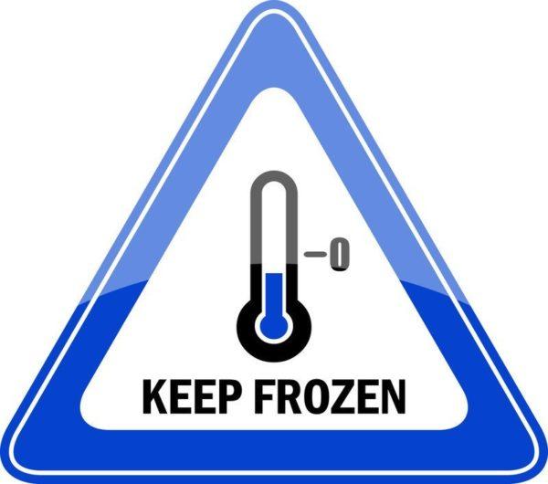 C38 Refrigeration Contractors License