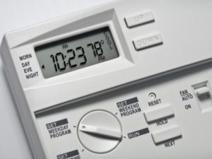 C20 HVAC Contractors License