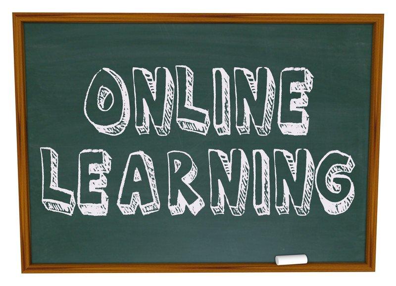 Online Contractors Practice Exams