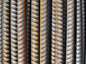 C50 Reinforcing Steel Contractors License