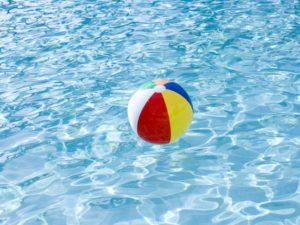 C53 Swimming Pool Contractors License