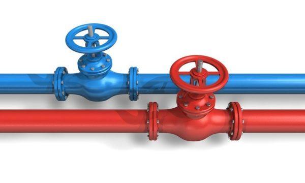 C34 Pipeline Contractors License
