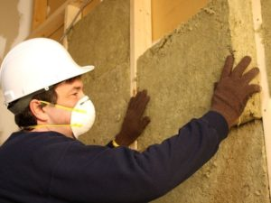 C2 Insulation and Acoustical Contractors License