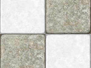 C54 Ceramic and Mosaic Tile Contractors License