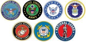 veterans application assistance program