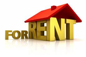 Renting Your Contractors License – Yes or No?