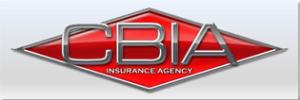 CBIA Insurance Agency