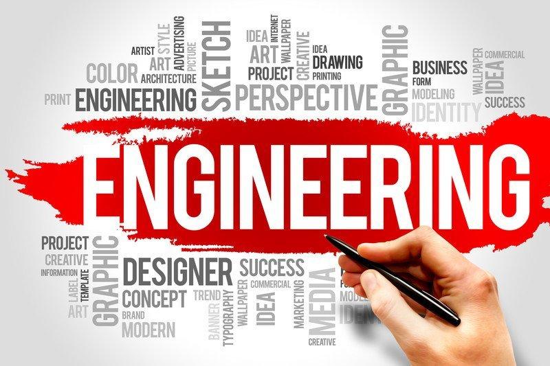 A General Engineering California Contractors License
