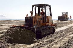 C12 Earthwork and Paving California Contractors License Exam