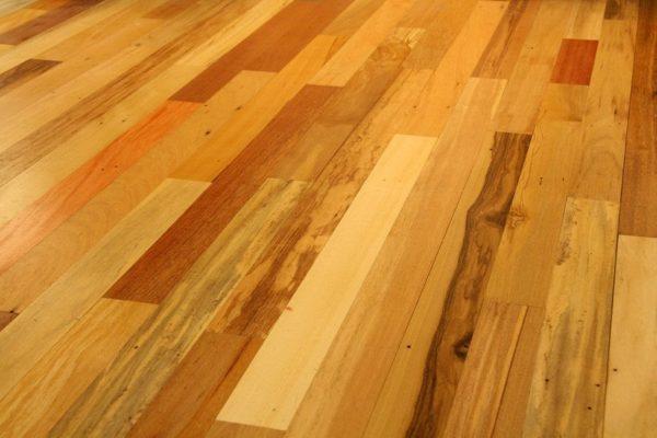 C15 Flooring California Contractors License Exam Materials