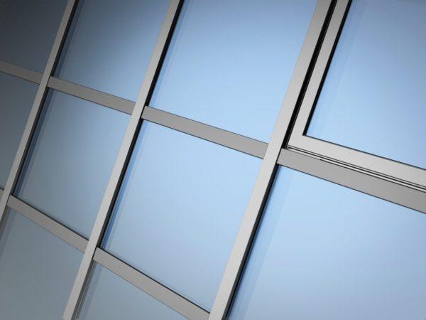 C17 Windows Glazing California Contractors License Exam