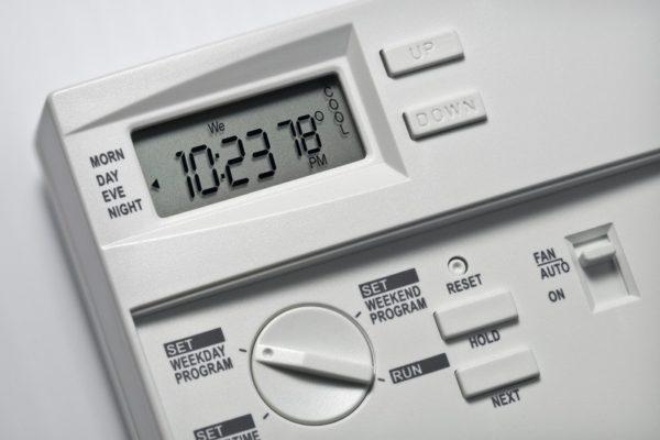 C20 HVAC California Contractors License Exam Study Materials