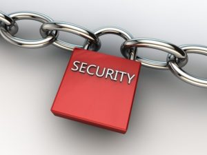 C28 Lock and Security California Contractors License Exam
