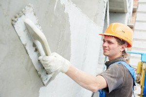 C35 Lathing and Plastering California Contractors License Exam