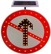 C45 Electrical Sign Contractors License