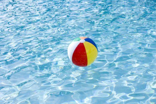C53 Swimming Pool California Contractors License Exam