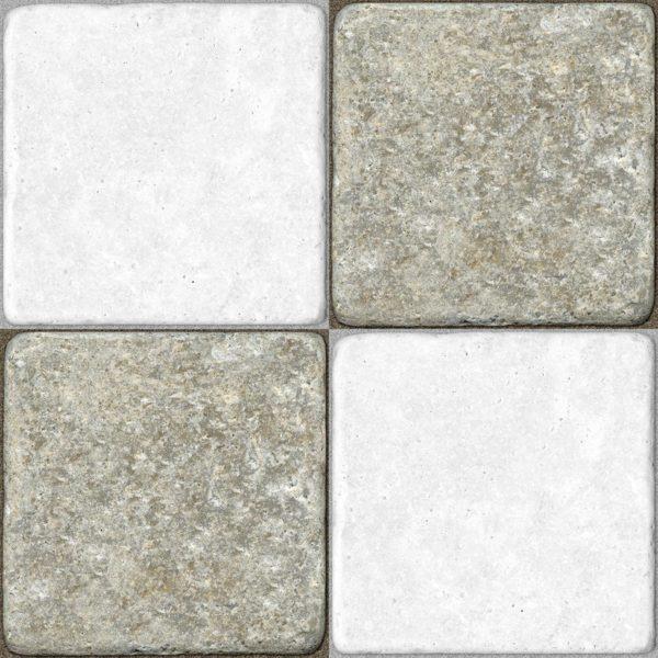 C54 Ceramic and Mosaic Tile California Contractors License Exam Study Materials
