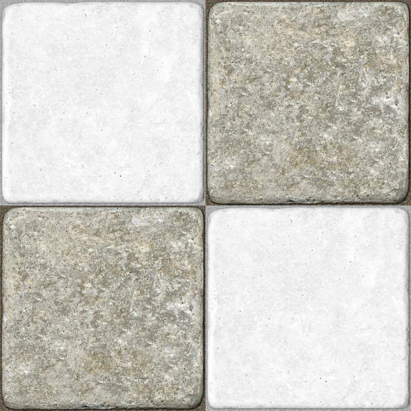Tile Contractor License : C ceramic and mosaic tile contractors license