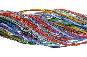 C7 Low Voltage California Contractors License Exam Study Kit