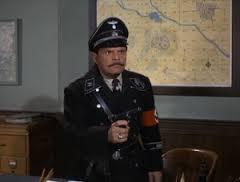 CSLB Gestapo Tactics
