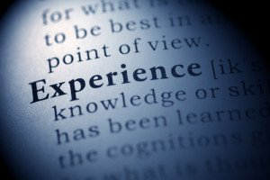 Who should certify your CSLB experience