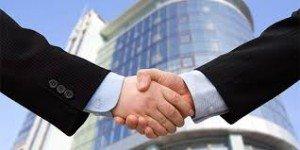 California CSLB Contractors Bond Increase