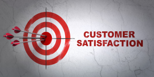 Contractors License Customer Satisfaction