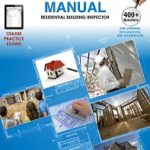 2015 Building Inspector Study Kit