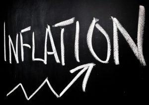 CSLB Raising Fees