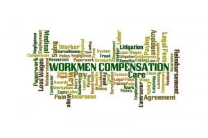Workers Compensation Laws Changed