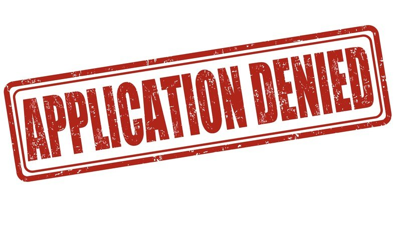 B-General-Contractors-License-Application-Denied
