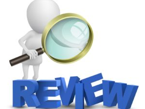 CSLB License Application Review