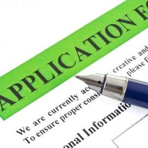 CSLB License Application Services