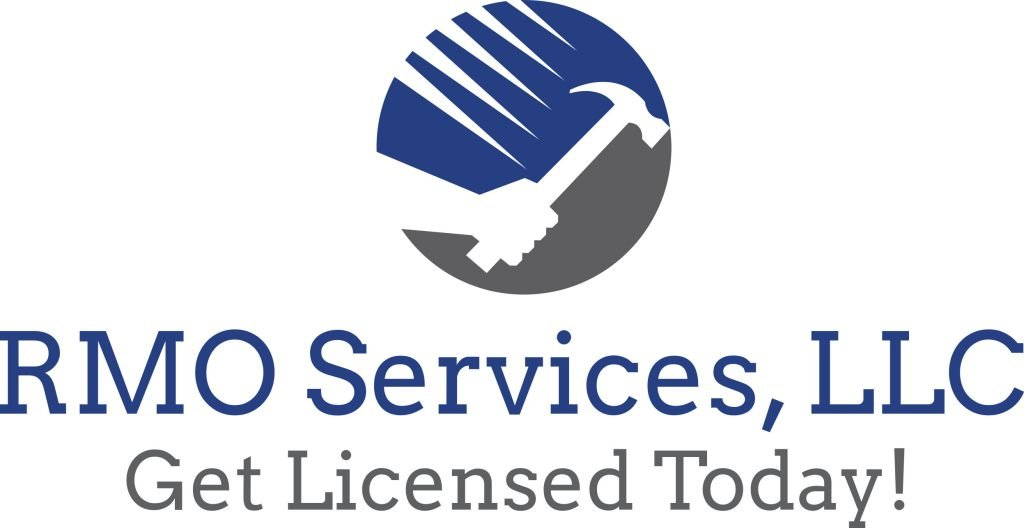 RMO Services, LLC logo