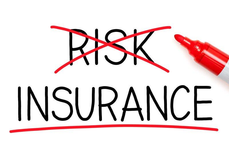 License Guru Insurance Services