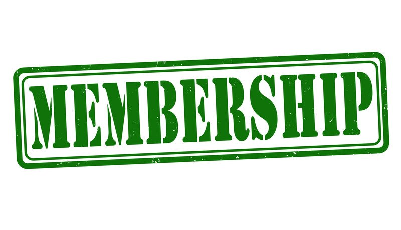 RMO Services Membership