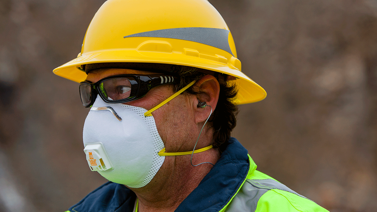 Contractor-Face-Mask-1