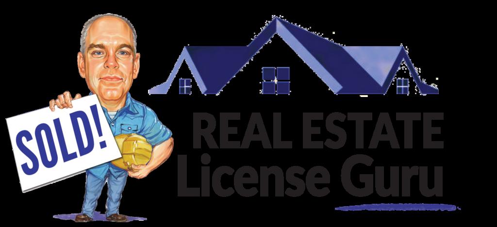 Real Estate License Guru