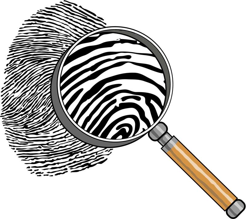 CSLB Fingerprinting Status Update