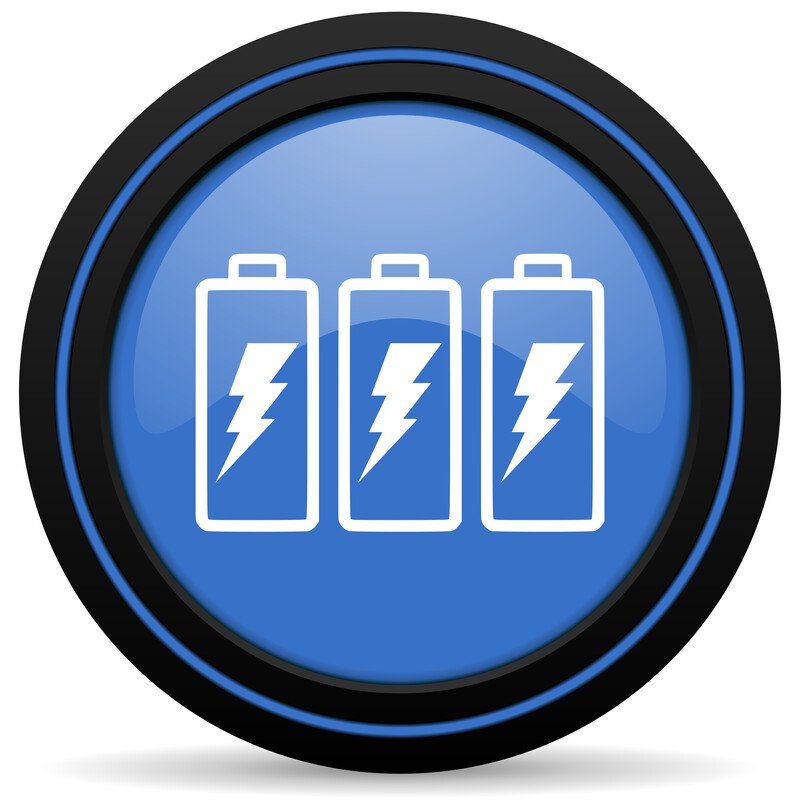Battery Energy Storage Systems BESS