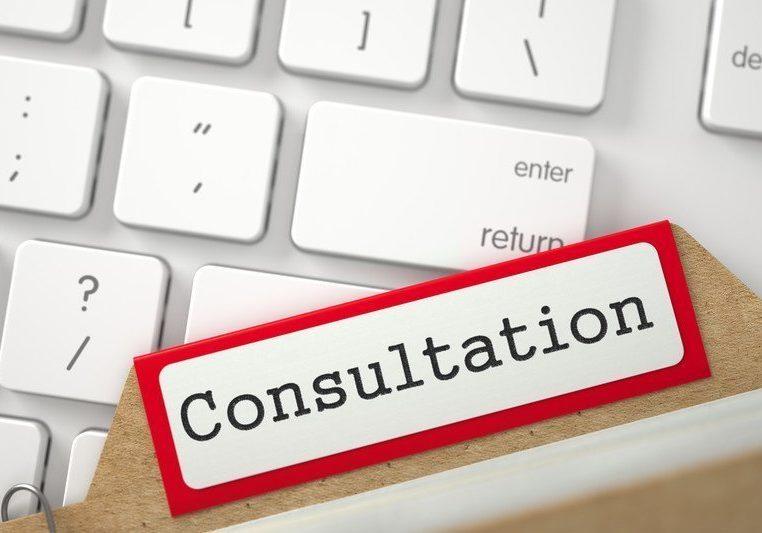 License Guru Consultation